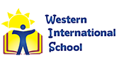 Western International School